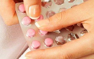 La píldora anticonceptiva: todos los efectos positivos y negativos que notarás con ella