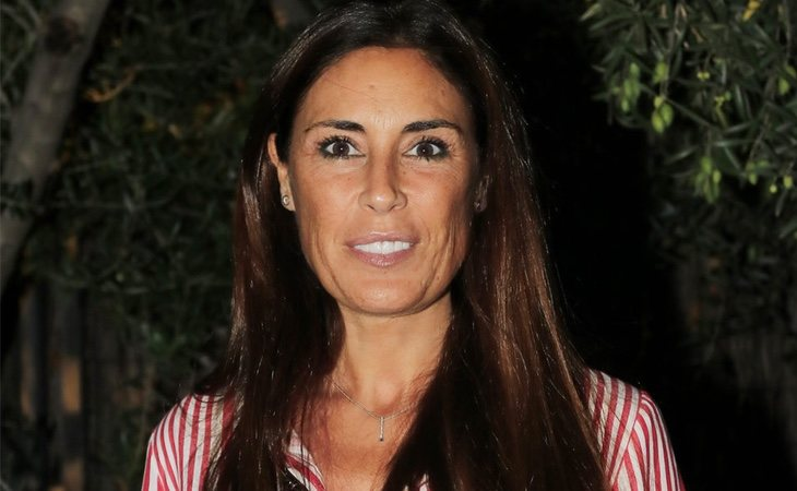 Isabel Rábago pasará a formar parte de la vicesecretaría de Comunicación del PP madrileño