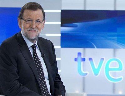 Directivos de RTVE afines al PP cobraron sobresueldos en 2017