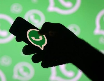 Las 4 grandes novedades que pretenden revolucionar WhatsApp