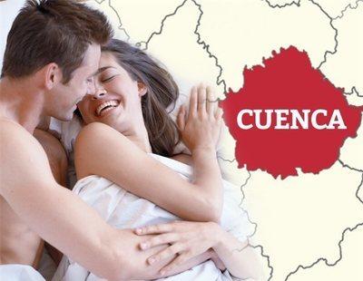 """""""Te voy a poner mirando pa' Cuenca"""": ¿Cómo lo dicen en Cuenca?"""