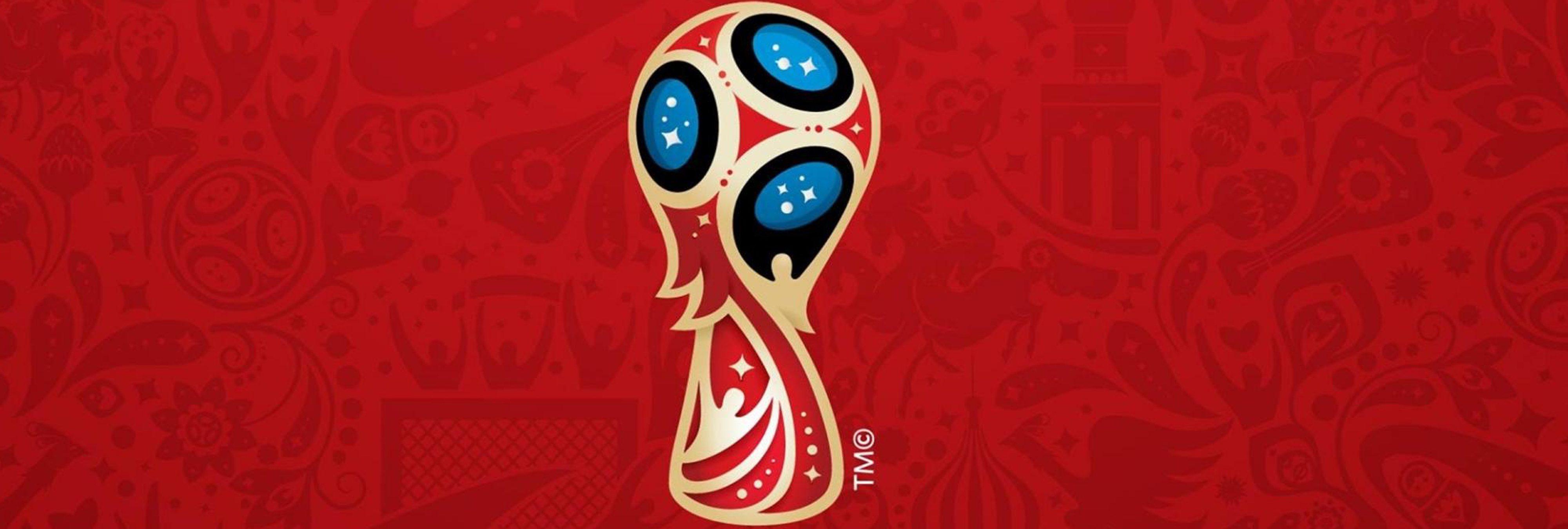 """Amenazan con """"perseguir y apuñalar"""" a los LGTB que acudan al Mundial de Rusia"""