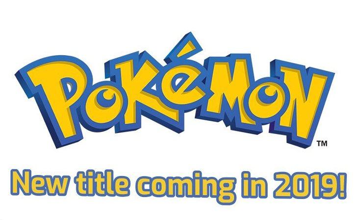 Pokémon retomará el estilo más clásico