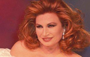 Las 12 mejores canciones de Rocío Jurado