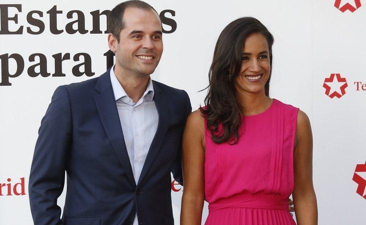 Rubén asegura que también cuenta con información sobre Villacís o Aguado