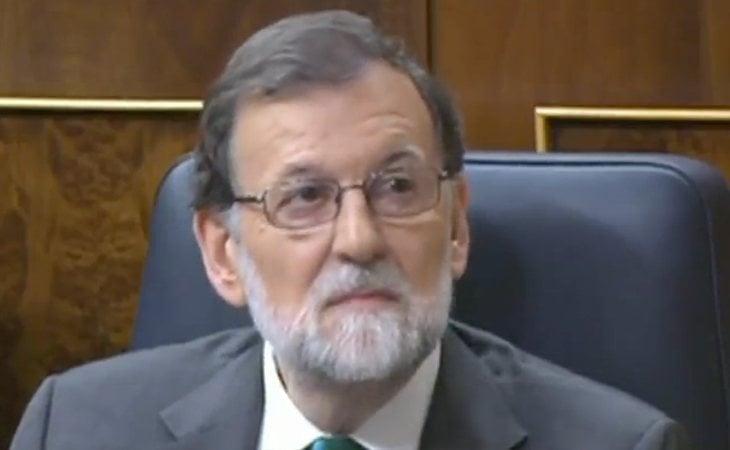 Ábalos (PSOE): 'No podemos normalizar la corrupción'