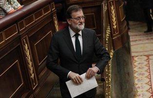 Estos son los privilegios a los que tiene derecho Rajoy como expresidente del Gobierno