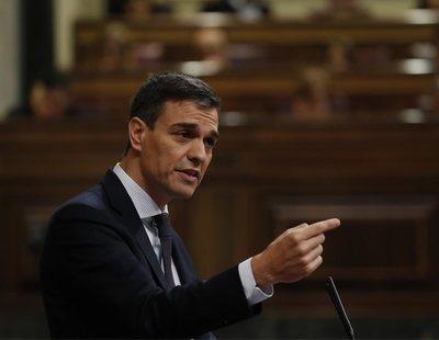 El PSOE derogará la reforma laboral del PP para devolver el poder a los sindicatos