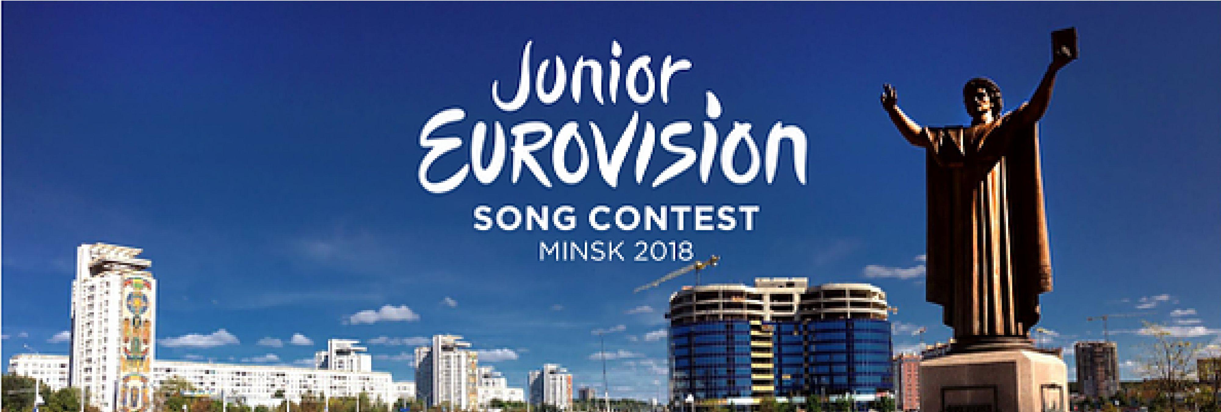 ¿Deberíamos volver a 'Eurovisión Junior'?