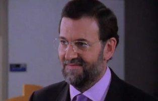And the Oscar goes to... ¡Mariano!: Cuando Rajoy fue actor en una serie de TVE