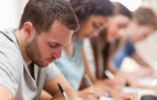 Consejos para superar los exámenes de Selectividad con éxito