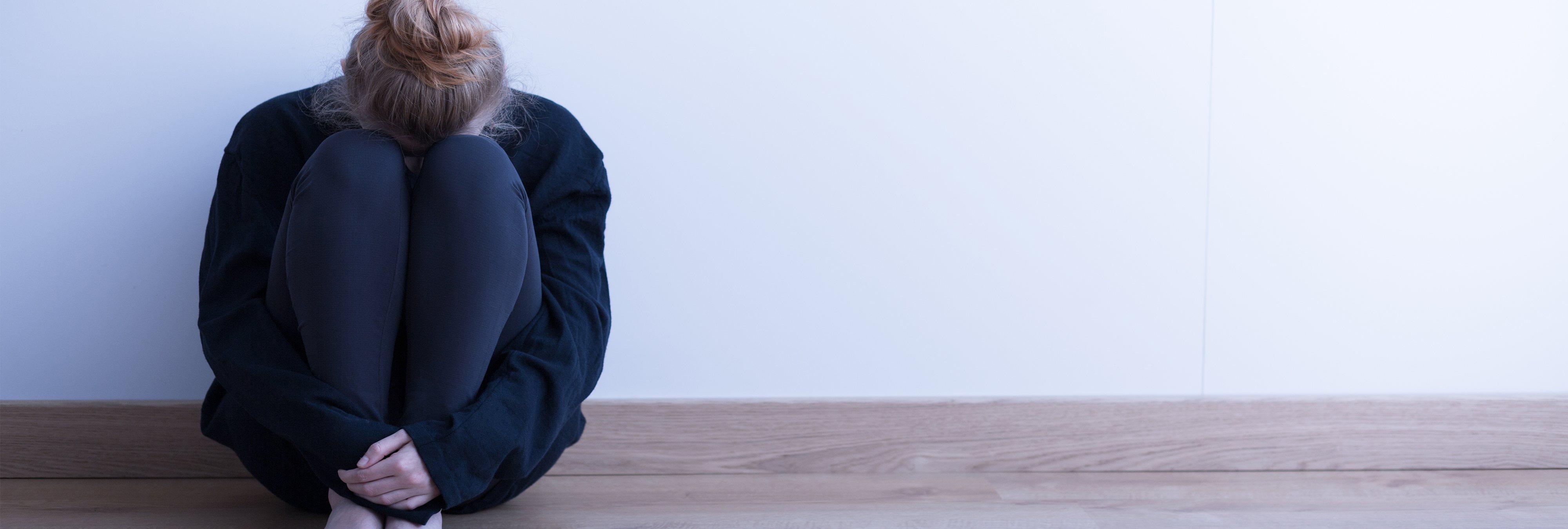Los jóvenes españoles, cada vez más tristes y deprimidos por culpa de sus padres