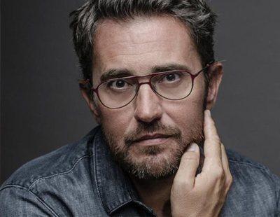 Máxim Huerta, nuevo ministro de Cultura y el resto de miembros del Gobierno de Sánchez