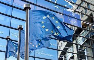 Los matrimonios del mismo sexo de la UE tendrán residencia aunque su país no los reconozca
