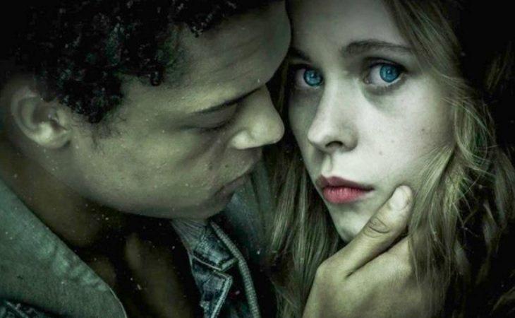 'The Innocents llega a Netflix el 24 de agosto
