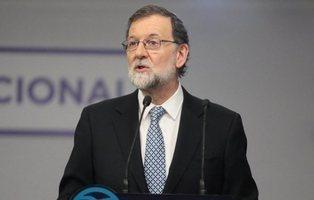 Rajoy abandona la política y Feijóo se perfila como sucesor al frente del PP
