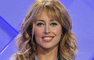 La fortuna millonaria de la presentadora Emma García