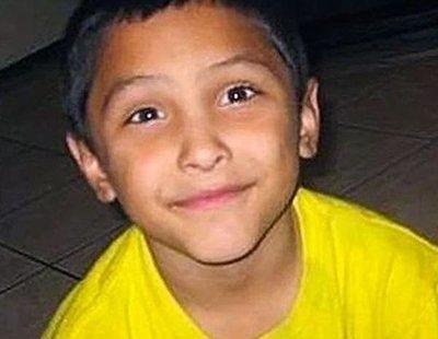 Pena de muerte para el hombre que torturó y asesinó a su hijastro de ocho años por ser gay