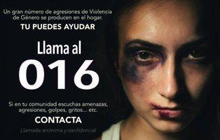El 016, teléfono contra la violencia de género, corre peligro: podría desaparecer
