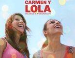 'Carmen y Lola', la película de amor lésbico entre gitanas que no gusta a las gitanas feministas