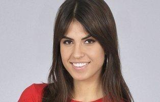 5 razones por las que Sofía Suescun debe ganar 'Supervivientes 2018'