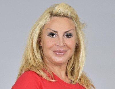 5 razones por las que Raquel Mosquera debe ganar 'Supervivientes 2018'