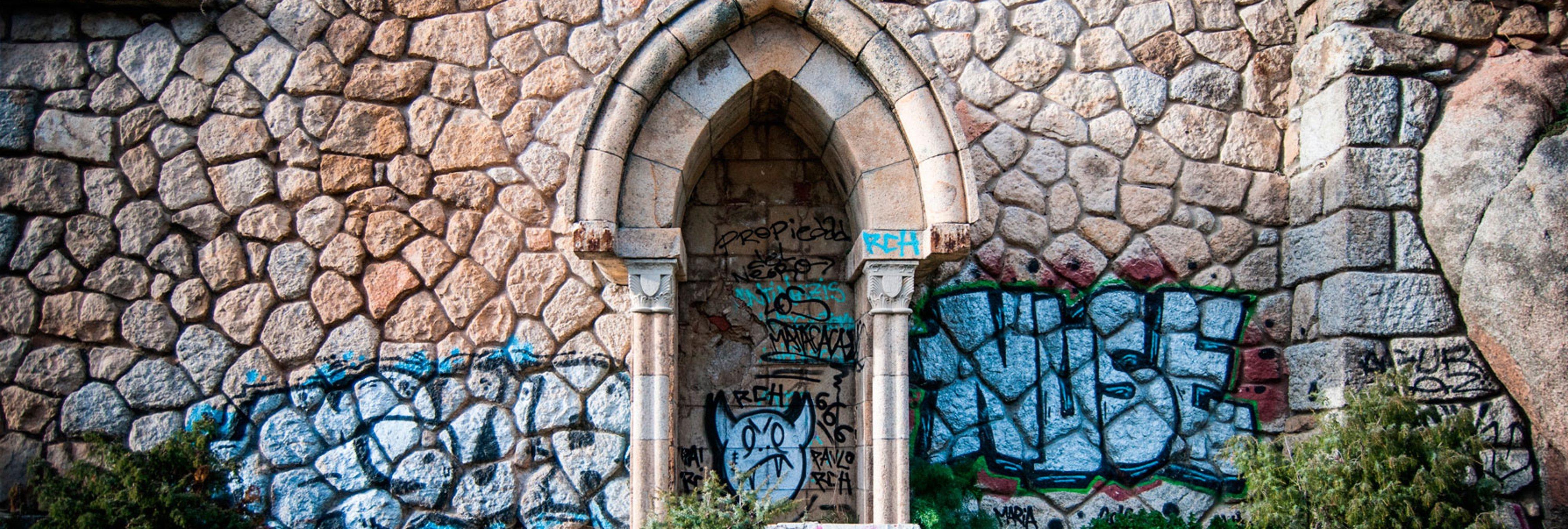 El Gobierno madrileño multará al dueño de la casa de recreo de Franco por su mal estado