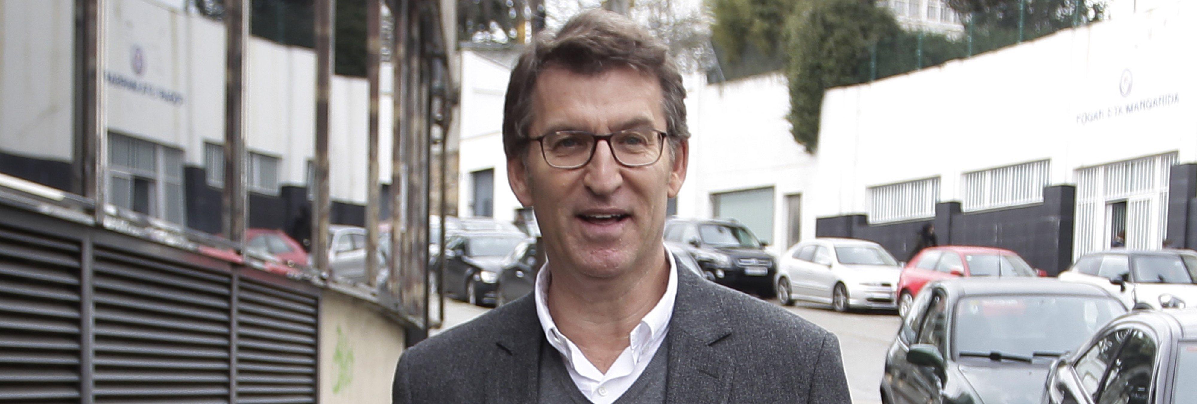 Lo que el PP pretende ocultar sobre la gestión de Feijóo en Galicia