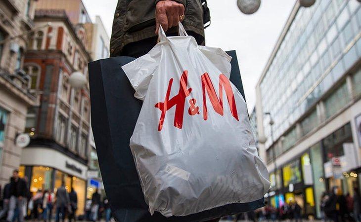 Las fábricas de H&M han sometido a todo tipo de malos tratos a sus trabajadoras