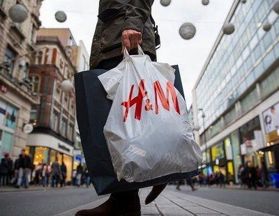 Abusos sexuales y malos tratos hacia sus trabajadoras: la cara oculta de H&M y GAP