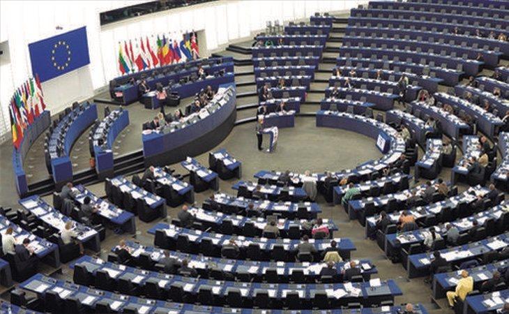 Europa ha apoyado indirectamente el rechazo de Salvini al barco Aquarius