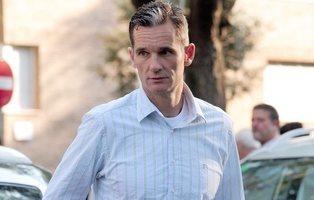 El Supremo confirma la condena de prisión de Urdangarín pero la rebaja cinco meses