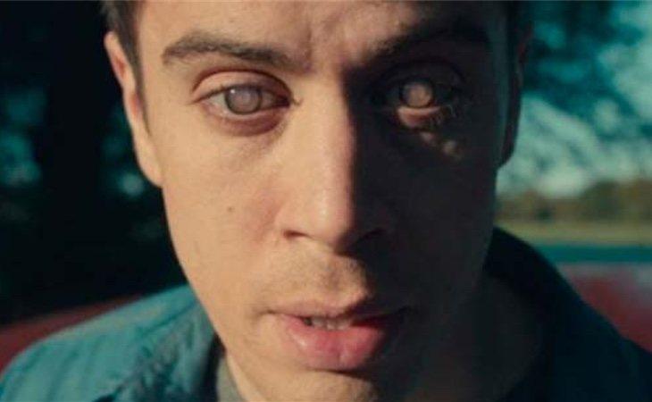 Como en el 1x03 de 'Black Mirror', en un futuro podremos guardar todos nuestros recuerdos en el cerebro