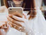 ¿Llega el final del smartphone? Estos son los productos que usaremos en el futuro