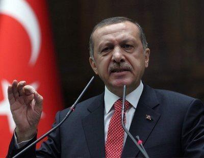 """""""Es una cruzada contra el Islam"""": Austria cierra 7 mezquitas de ultraderecha financiadas por Turquía"""
