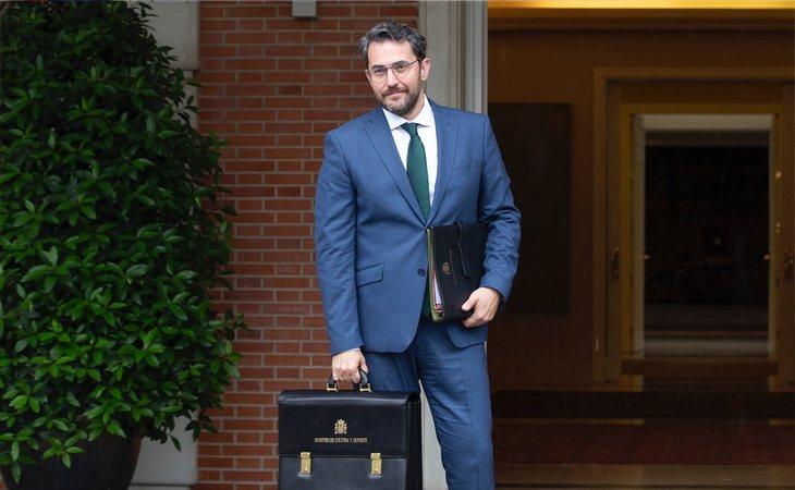 El futuro de Pedro Sánchez se decidirá en las próximas horas