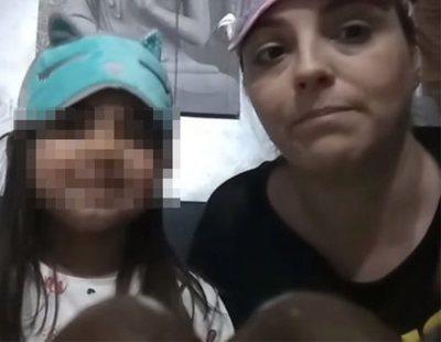 La Fiscalía denuncia por estafa a la madre sevillana que pide dinero para su hija enferma