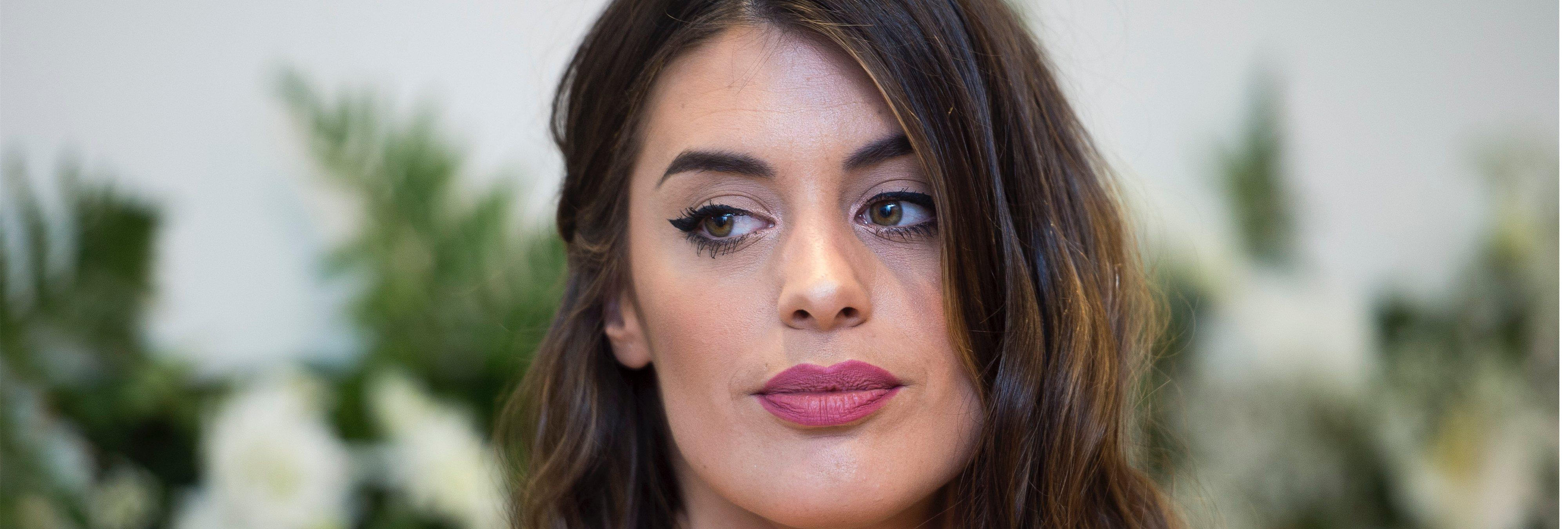 Dulceida abandona Twitter: sus razones