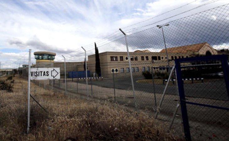 La cárcel de mujeres de Brieva cuenta con altas probabilidades para convertirse en el nuevo 'hogar' de Iñaki Urdangarín
