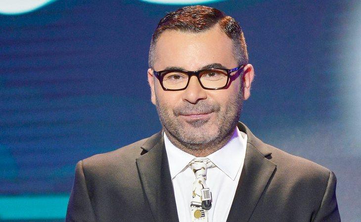Jorge Javier Vázquez, reclamado por Hacienda