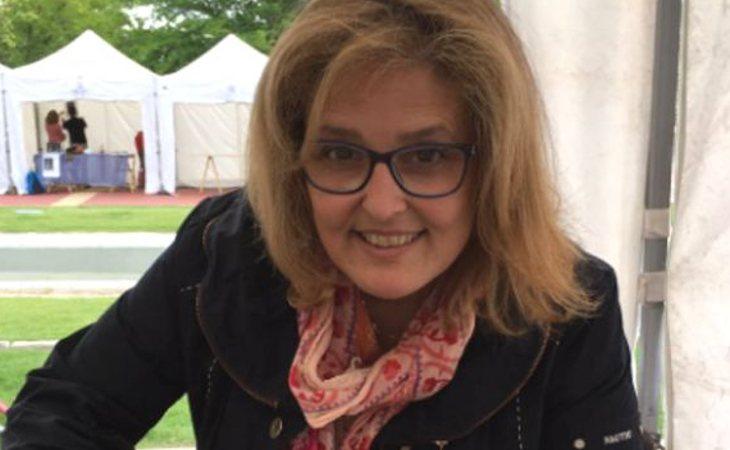 Rosa María Ganso, la concejala del PP que defiende la prostitución para