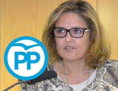 """Una concejala del PP defiende que la prostitución exista para """"feos y discapacitados"""""""