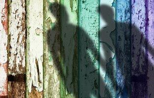 El dueño de un piso en Madrid niega el alquiler a una pareja por ser gays
