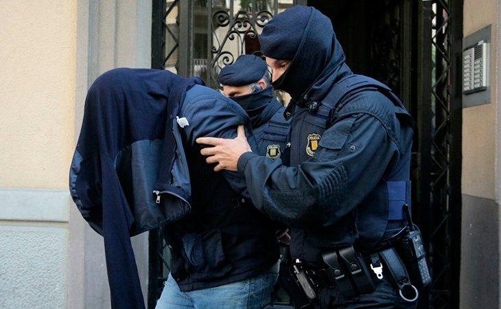 El Gobierno enfrenta el yihadismo y el desafío catalán como cuestiones prioritarias
