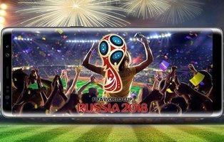 Las 5 mejores apps para seguir el Mundial de Fútbol de Rusia