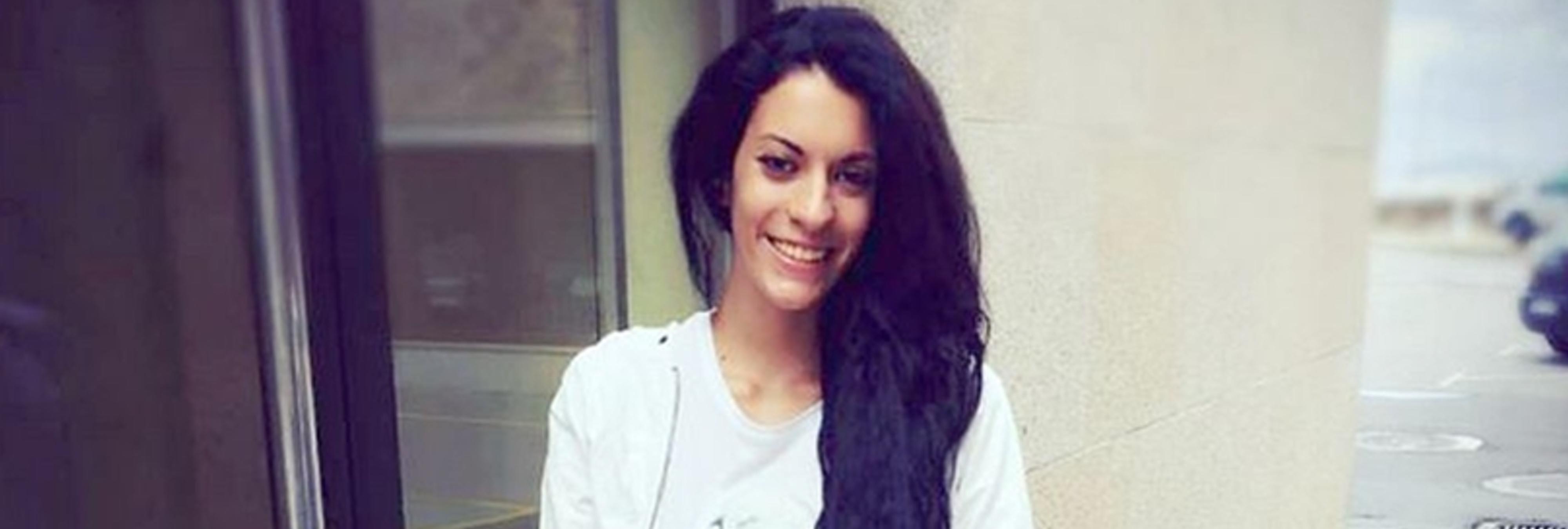 'El Chicle' reconstruye la madrugada en la que mató a Diana Quer