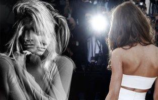 ¿Por qué tantos famosos se suicidan cuando envidiamos sus vidas?