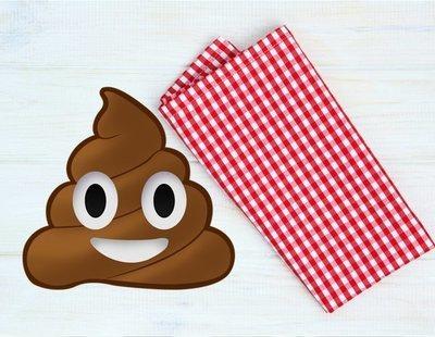 Materia fecal, bacterias nocivas... todo lo que contiene el trapo que usas en tu cocina