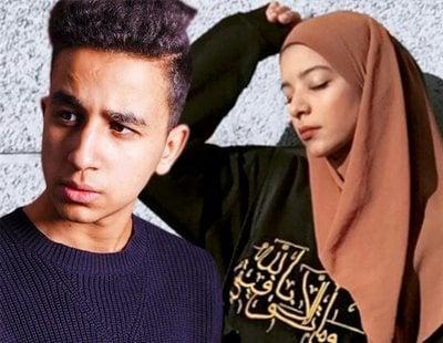 Influencers musulmanes explican en qué consiste el Ramadán y cómo lo viven en España
