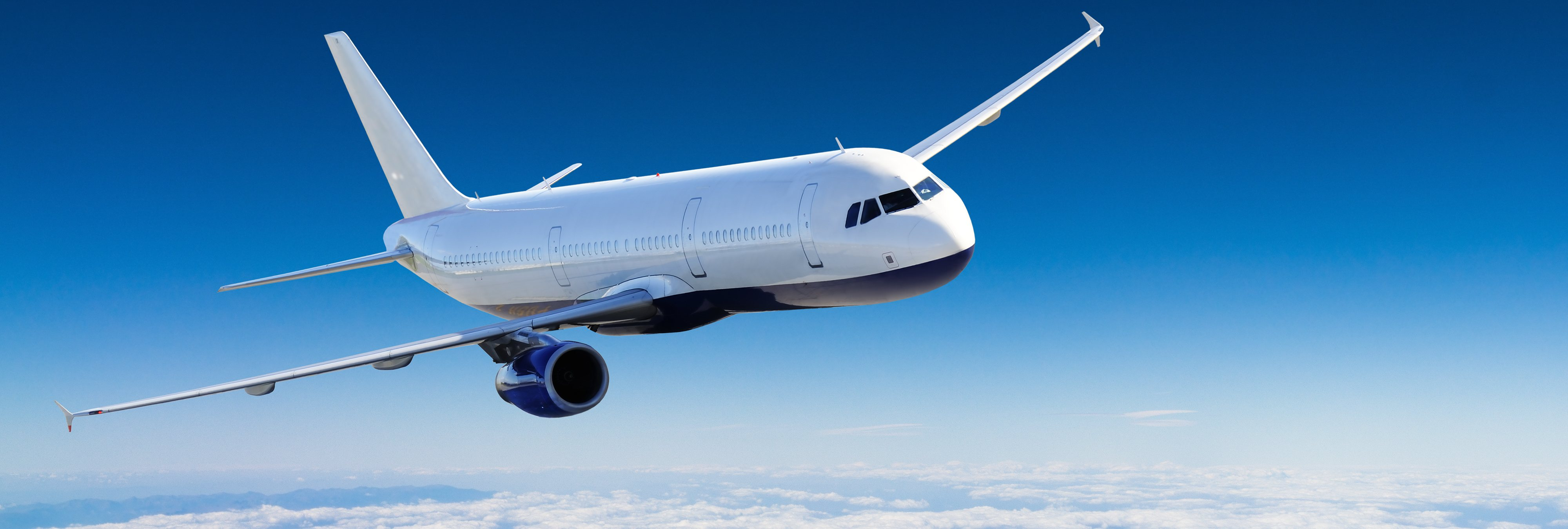 Sin pilotos y sin aviones: por qué tus vacaciones serán más caras este verano